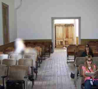 bannack_church_ghost_picture_102007
